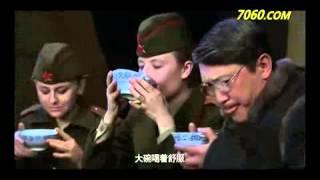 """Отрывок из китайского сериала """"Осмос"""""""