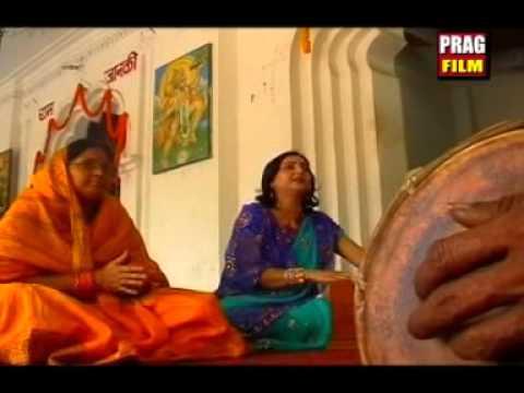 Pratham Dev Gurudev Jagat Me | Maithili New Hit Song | Mithalesh Mishra, Anju Katyayani