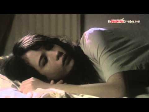 Trailer - My Dangerous Loverboy