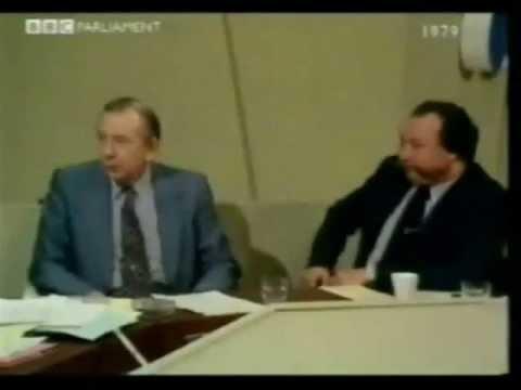 Election 1979 Part 4/6