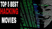 Hacking! HACKING LIKE A PROGRAMMER IN MOVIES AND GAMES Prank - YouTube