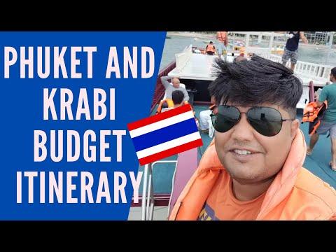 फुकेत-और-क्राबी-का-इटिनेररी---phuket-and-krabi-budget-itinerary---thailand-tour-guide