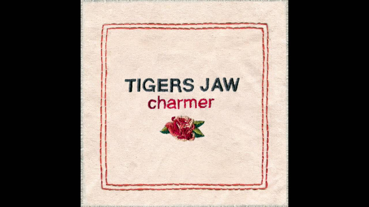 tigers-jaw-charmer-charles-blanche