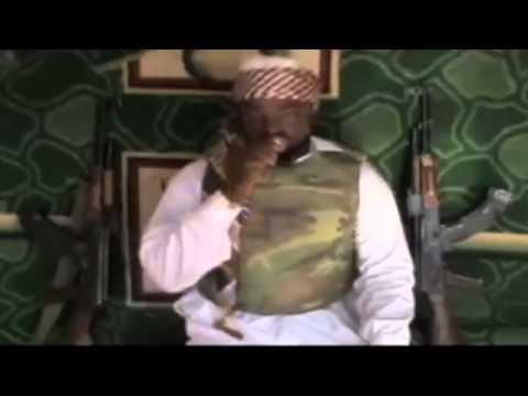 Africa 360 - Nigeria security