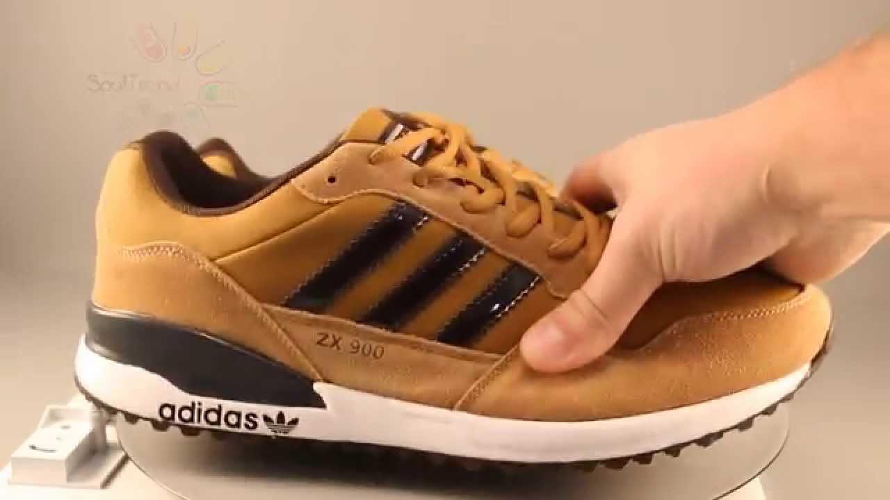 Adidas Кеды