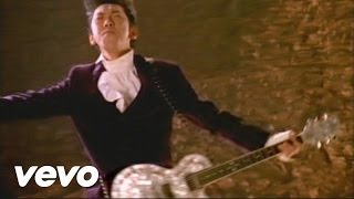 Official: http://www.hotei.com HOTEI-Surrender[Official Music Video...