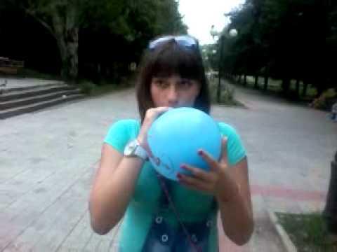 Товары для взрослых в интим-магазине «Казанова 69»