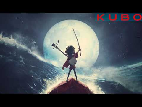 Trailer Music Kubo and the Two Strings - Soundtrack Kubo and the Two Strings