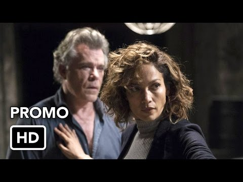 "Shades of Blue 2x03 Promo ""Ghost Hunt"" (HD) Season 2 Episode 3 Promo"