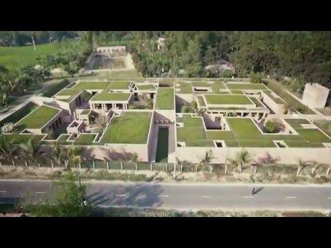 Friendship Centre - Bangladesh
