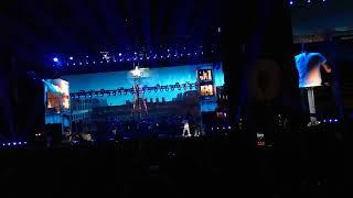 Eminem Cinderella Man Live Bonnaroo 2018