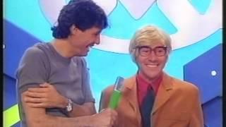 Videomatch Show del chiste