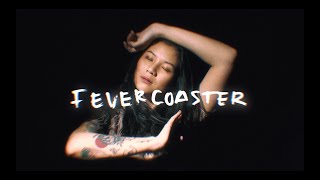 Download Lagu Fevercoaster (Official Music Video) mp3