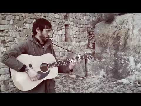 Pistola Sonora. EzePot & The Universal Artists Club