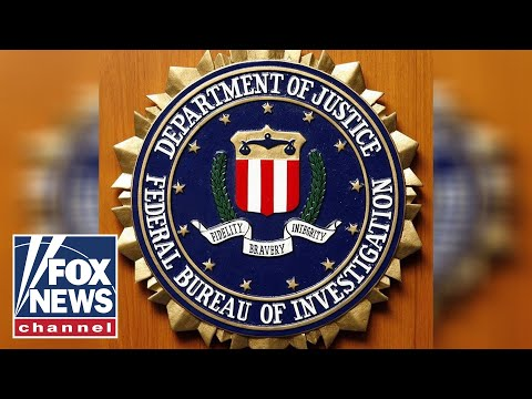 FBI's ties to Southern Poverty Law Center uncovered