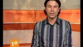 SVT1 handover 2005
