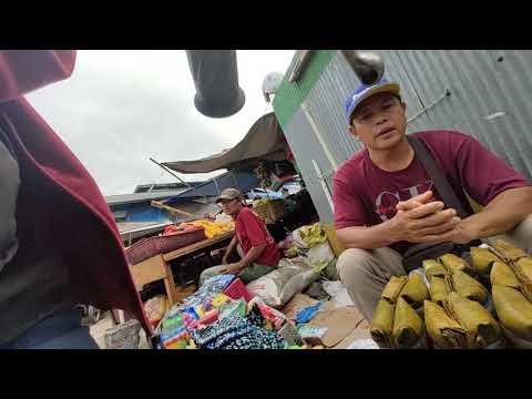NGABUBURIT DI BENDUNGAN AIR MANJUTO from YouTube · Duration:  4 minutes 8 seconds