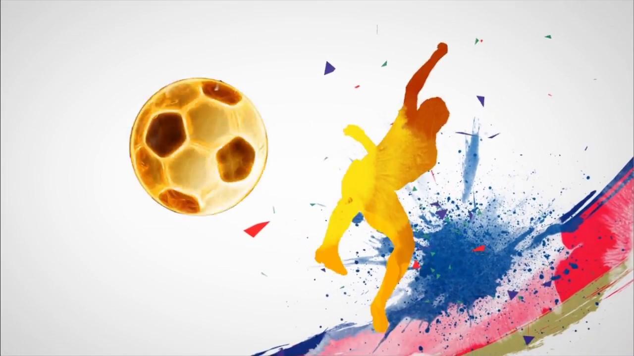 SmokePatch: PES 2017 smoke patch 9 8 0 - World Cup edition