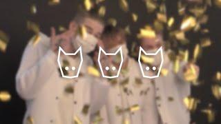 Webvideopreis 2015 • DAT ADAM
