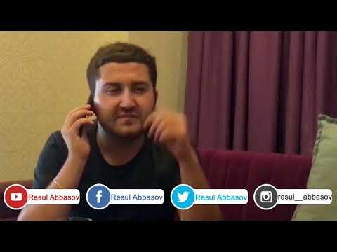 Resul Abbasov imkan vermirlerde xoşbext olaq!!!!