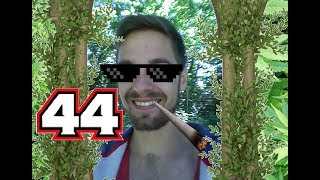 DROGEN 💊 | POWA FOLGE 44
