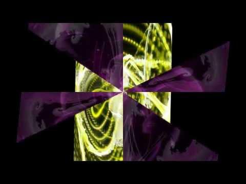 Dubstep Mix- Burn Neon 2012 by DinoMiTe Heady