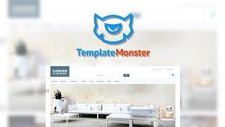 Garden Furniture - Furniture & Interior Design Shopify Theme #59042
