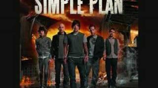 Simple Plan - Crazy (Acoustic Version)