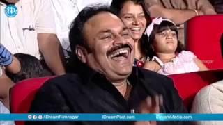 Power Star Pawan Kalyan Fans (Pawanism) Behaviour (Must Watch)