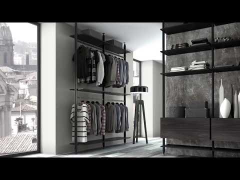 Аристо прайс на гардеробные