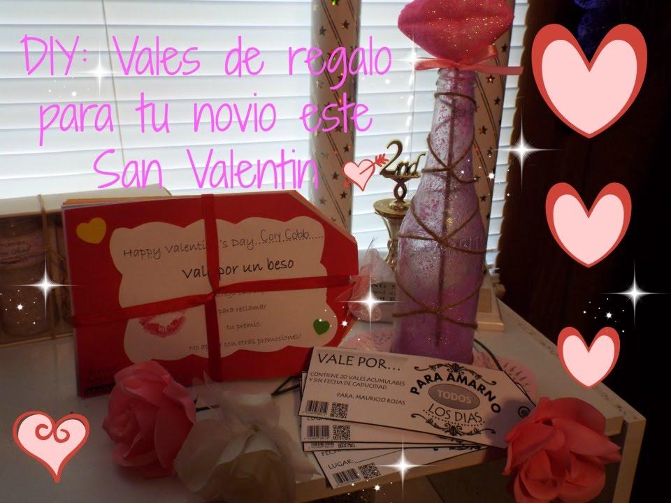 Regalos Ideas Mi De San Valentin Para De Esposo