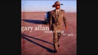 Watch Gary Allan Sorry video