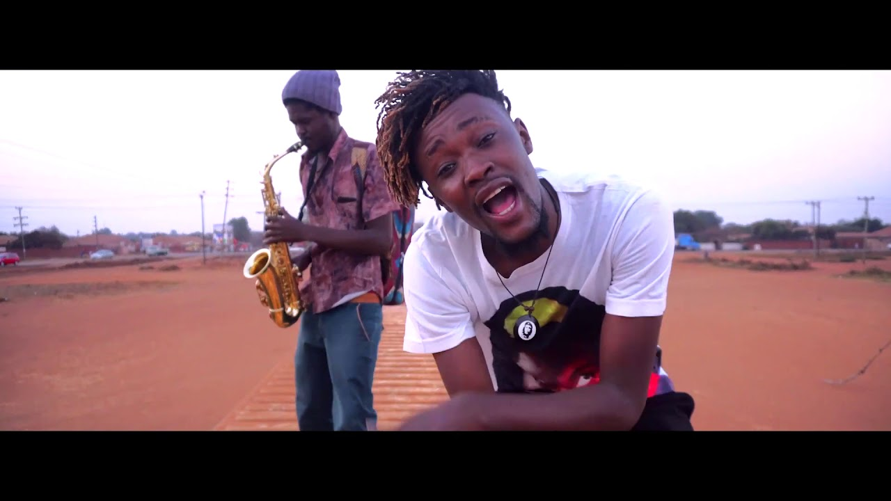Download Wikise - Chikam'phulikire (Official Music Video)
