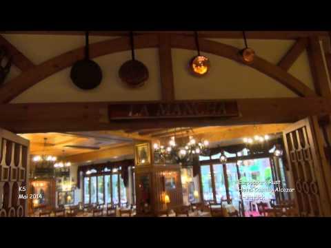 burghotel-castillo-alcazar---frühstück