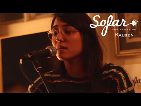 Kalben - Sadece | Sofar Istanbul