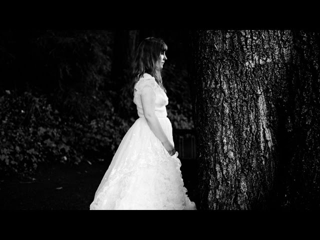 emily-jane-white-victorian-america-official-video-talitres