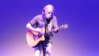 Bob Weir - Loose Lucy 4-23-14 TriBeCa Film Festival, NYC