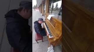 graham gagnon piano live 2