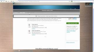 видео Форматирование зоны комментариев в Wordpress