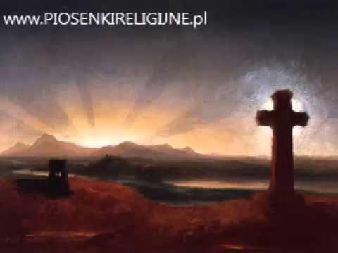Barka - Piękna Piosenka Religijna - Tekst
