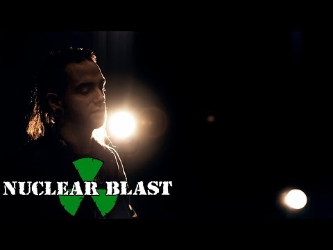 """FALLUJAH - Lyrical Content on """"Undying Light"""" (OFFICIAL TRAILER)"""