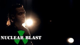 """FALLUJAH – Lyrical Content on """"Undying Light"""" (OFFICIAL TRAILER)"""