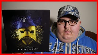 ENTETAINMENT - TEUFEL SEI DANK [LTD.BOX] UNBOXING #315