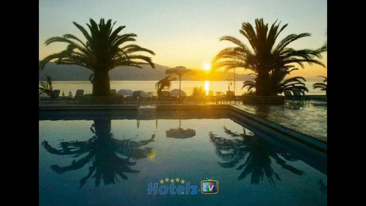 Download Long Beach Hotel Resort   Lngos   Greece1
