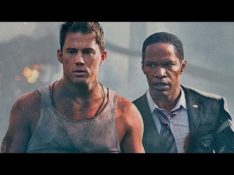 Best Action Movies 2016 - Hollywood Action...