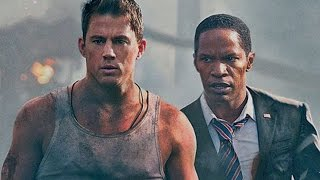 Best Action Movies 2016 - Hollywood Action Movies Full Movies English High Rating 1080p streaming
