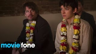'Ten Thousand Saints'  | Sundance Review