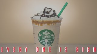 RECESSION TALK  Starbucks is CLOSING 150+ Stores but we are BOOMING? Don't believe the HYPE