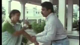 sathi leelavathi tamil part 1617 Final Part www keepvid