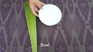 Video ini memberikan cara membuat hand sanitizer dengan bahan yang mudah didapat di sekitar kita stalk ig / follow instagram aku https://www.instagram.com/?h...
